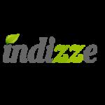 indizze_tn